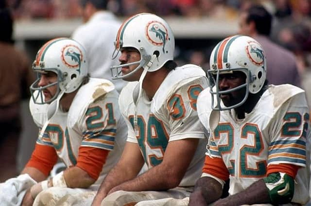 6 Greatest Teams in Super Bowl History