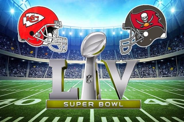Super Bowl Preview and Prediction