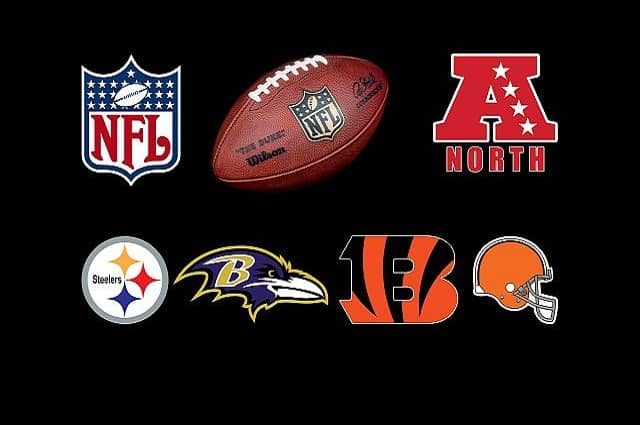 NFL Team Needs – AFC North