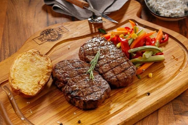 Beef, It's What's for Dinner – 7 Great Tips