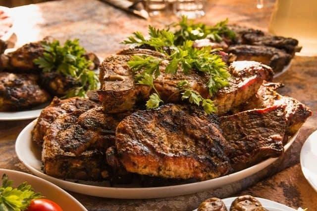 10 Great Beef Tips & Facts