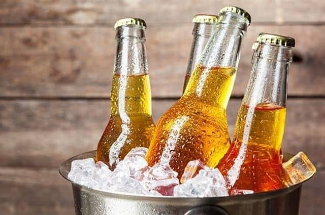 The Strangest Ingredients Found in Beer