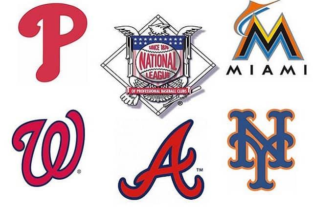 MLB Division Breakdown & Predictions – NL East