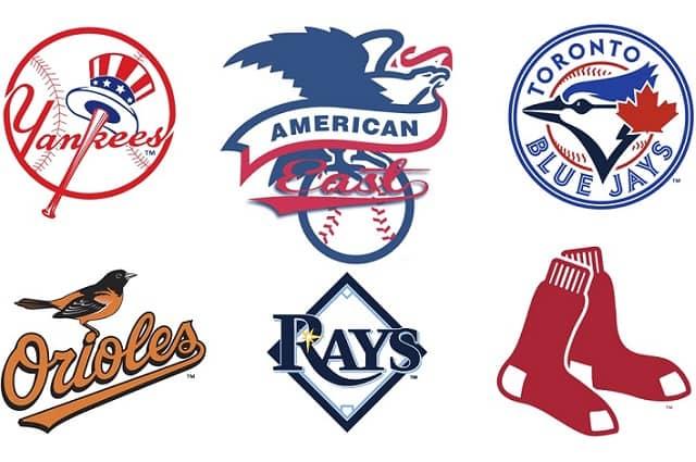 MLB Division Breakdown & Predictions – AL East