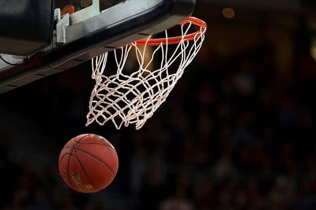 2021 NCAA Men's Final Four Preview