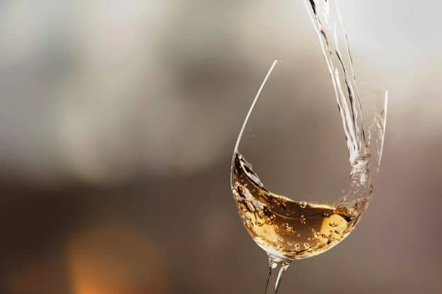 The Best White Wines to Sip This Spring and Summer