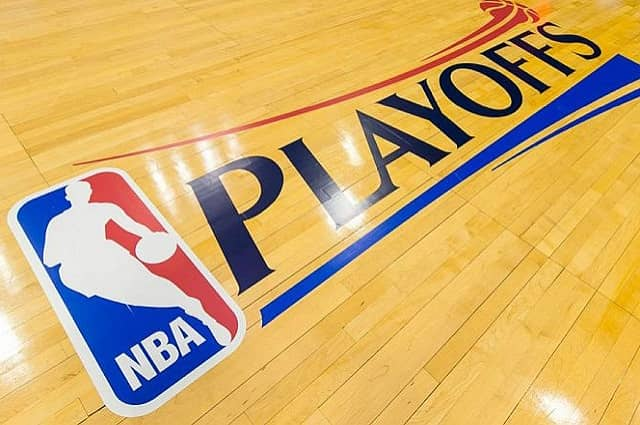 NBA Western Conference Playoff Preview
