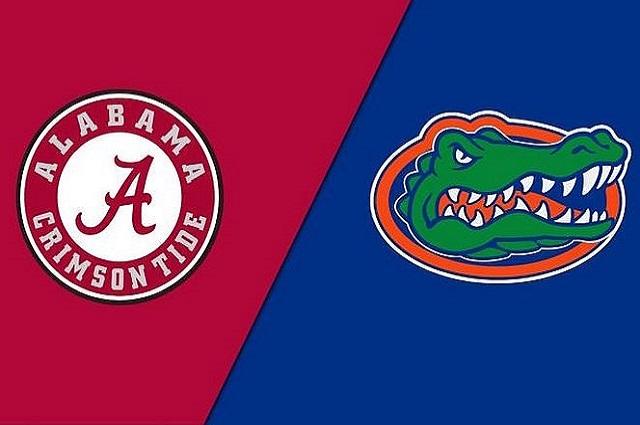 Top 3 College Football Games Week 3