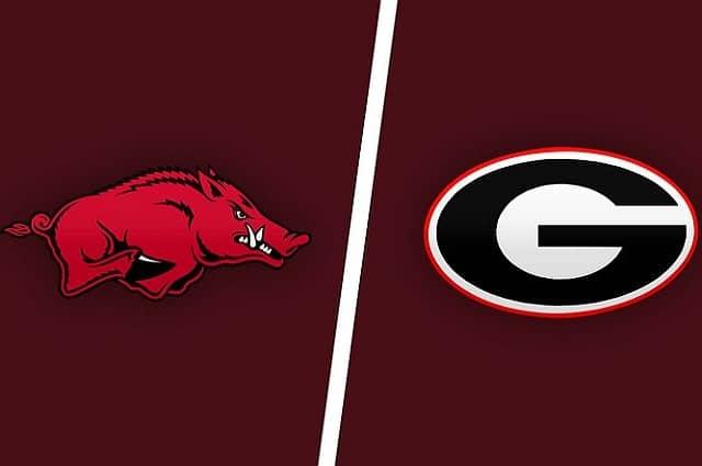 Top 3 College Football Games Week 5
