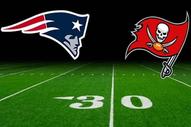Top 3 2021 NFL Games Week 4