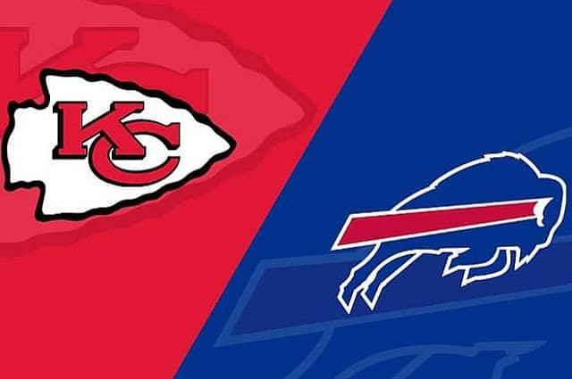 Top 3 2021 NFL Games Week 5