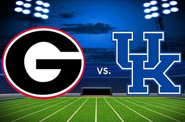 Top 3 College Football Games Week 7